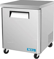Стол морозильный Turbo air CMUF-28