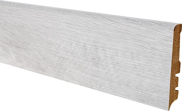 Плинтус Alsapan 504 имбирь (80 мм)
