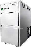 Льдогенератор GASTRORAG IMS-25