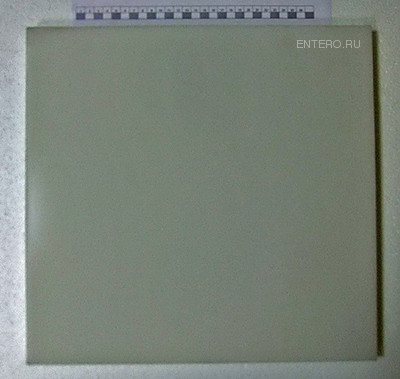 Вставка для камеры INDOKOR для IVP-450/A