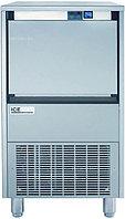 Льдогенератор Ice Tech CD 55 Air