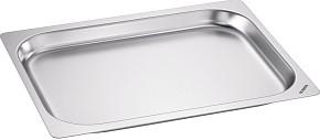 Гастроемкость Blanco GN 1/2-20 (325х265x20) нерж. сталь