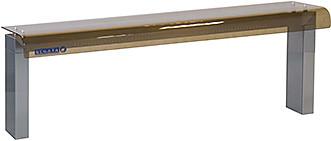Полка ATESY Регата П-1-1240-02