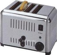 Тостер Starfood EST-4