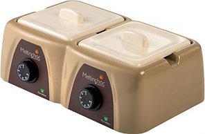 Аппарат для плавки шоколада Martellato MC108