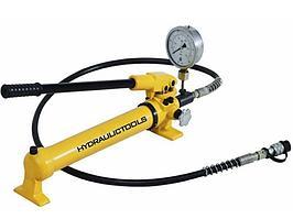 Насос ручной гидравлический TOR HHB-700B