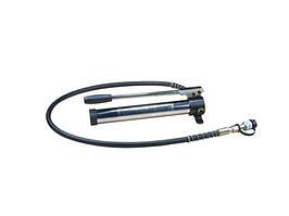 Насос ручной гидравлический TOR HHB-600A
