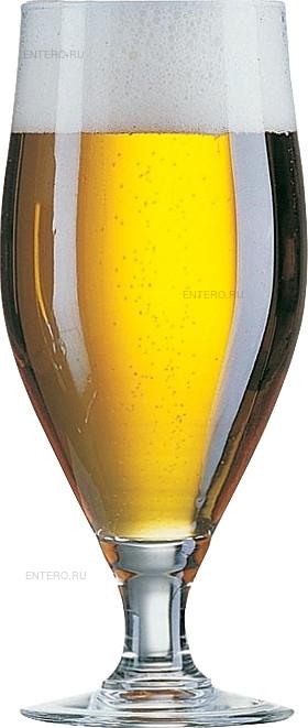 Фужер Arcoroc Cervoise 380 мл для пива