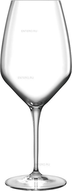 Фужер Luigi Bormioli Atelier Sauvignon для белого вина