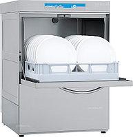 Посудомоечная машина с фронтальной загрузкой Elettrobar OCEAN 360S