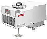 Моноблок среднетемпературный Angelo Po GRS814H