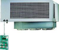 Моноблок среднетемпературный Rivacold SFM022Z002