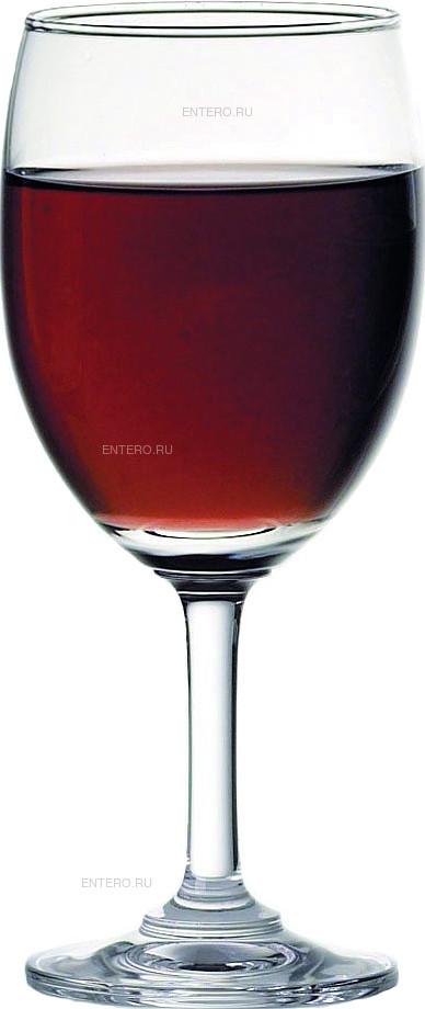Бокал Ocean Classic Red Wine 1501R08
