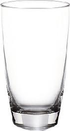 Стакан Ocean Tiara Long Drink B12016