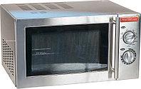 Печь микроволновая Master Lee ML-900SL25-5S
