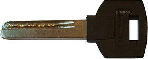 Ключ механический Indel B Z999/170