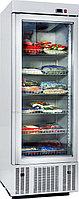 Шкаф морозильный Frenox GL6-G