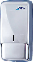 Дозатор для жидкого мыла Jofel AC53550