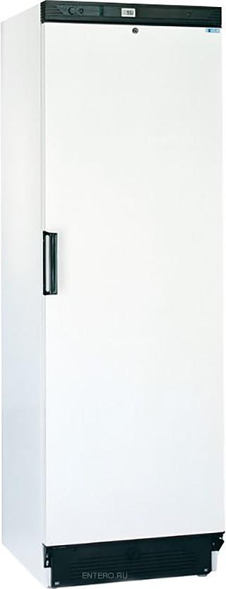 Шкаф морозильный UGUR UDD 370 DTK BK