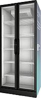 Шкаф холодильный Briskly 8