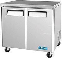 Стол морозильный Turbo air CMUF-36