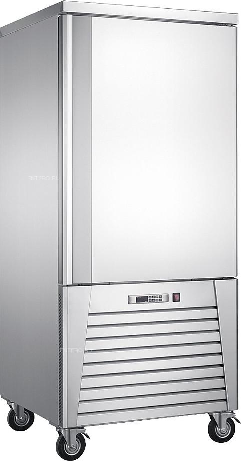 Шкаф шоковой заморозки Koreco GNBCF10