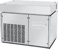 Льдогенератор Brema Muster 350