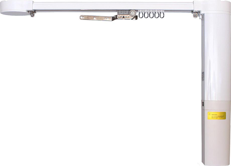 Электрокарниз AIR MOTOR 7800 140 см