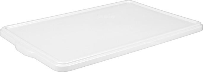 Крышка для контейнера Restola 422108616