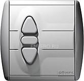 Кнопка проводная AIR MOTOR Somfy 1800017 INIS UNO