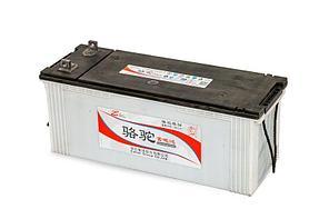 Аккумулятор для штабелёров DYC 12V/120Ah свинцово-кислотный  (WET battery)