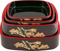Блюдо-барабан для суши ProHotel 22-0141-1