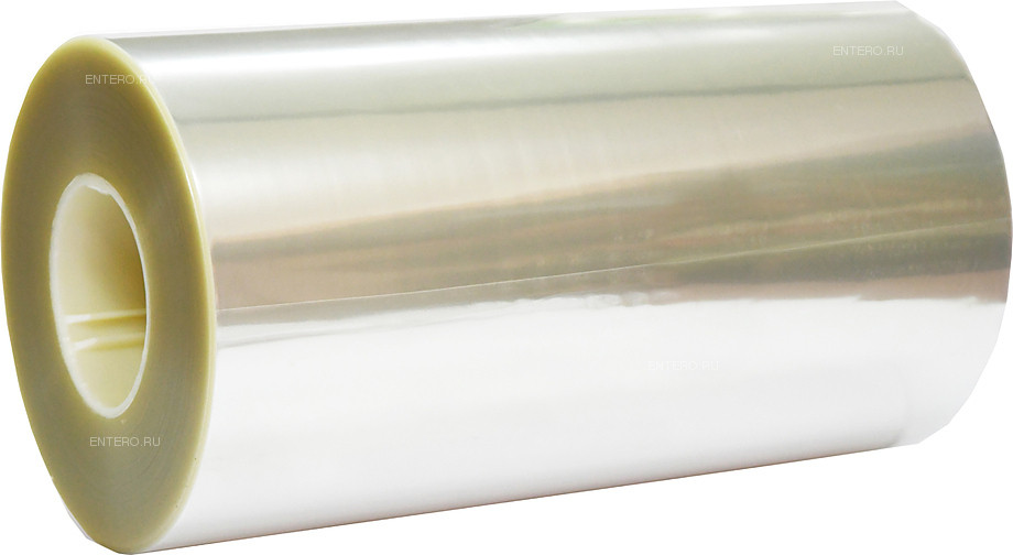 Пленка упаковочная Enterpack ECPA-312270N