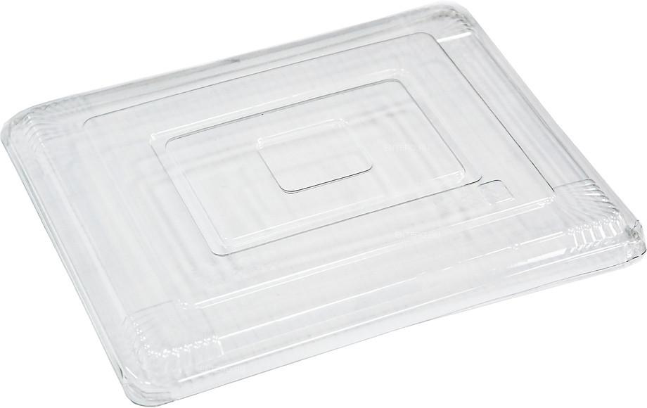 Крышка для контейнера Enterpack EST-231928 CA