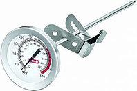 Термометр Hurakan HKN-THF280
