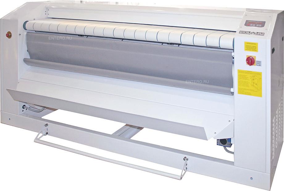 Каландр гладильный Вязьма ВК-2050