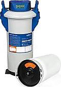 Фильтр-система Brita PURITY 1200 Steam с дисплеем