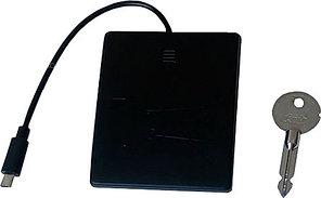 Ключ аварийный механический Indel B Z999/1044