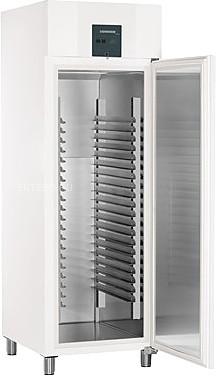 Шкаф холодильный Liebherr BKPv 6520