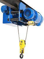 Таль электрическая TOR ТЭК (CDL) 1,0 т 18,0 м УСВ