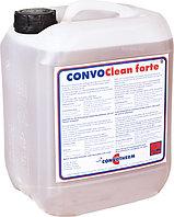 Моющее средство Convotherm ConvoClean forte