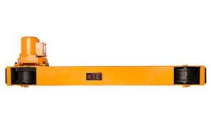 Балка концевая опорная TOR T15-30-3 г/п 15,0 т 3  м