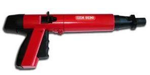 Пистолет монтажный пороховой ППМ-603
