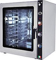 Пароконвектомат Eletto L 1011M (душ)