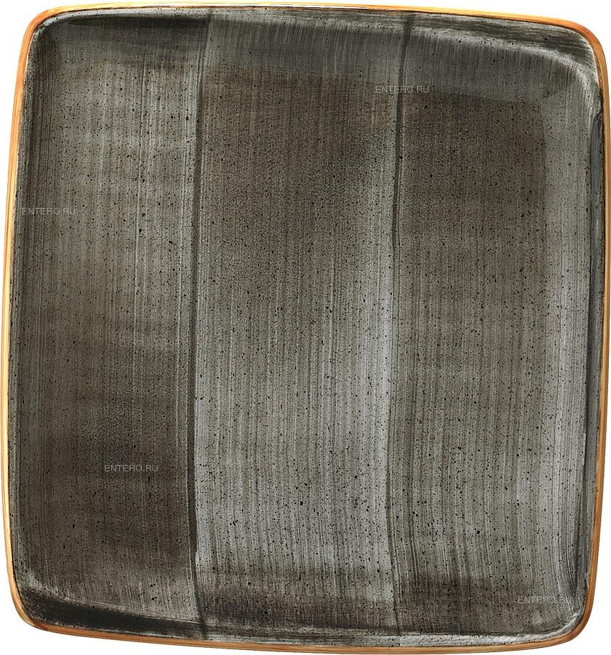 Тарелка Bonna ASC MOV 19 KR