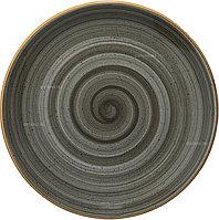 Тарелка плоская Bonna ASC GRM 23 DZ