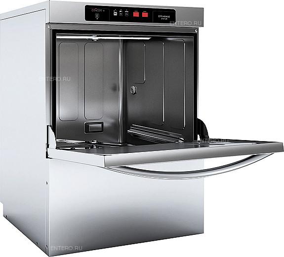 Посудомоечная машина с фронтальной загрузкой Fagor CO-500 DD