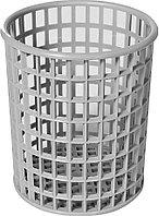 Кассета для столовых приборов Tatra TBC R (круглая, 110х125 мм)