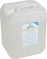 Ополаскивающее средство CLEANEQ Acidem N/TS