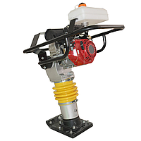 Вибротрамбовка ТОR HCR80C (Honda)